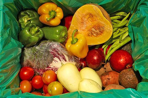 Healthy Organic